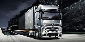 actros_thumb